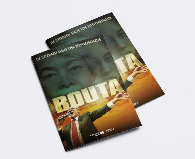 Bouta