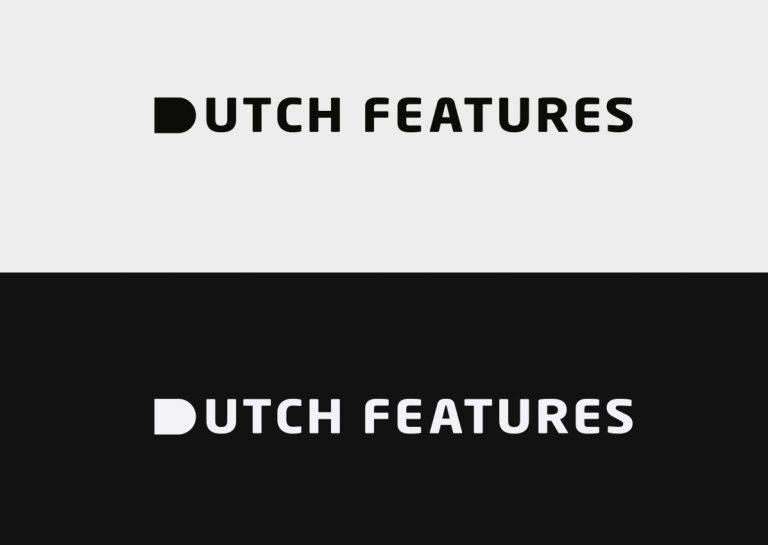 Dutch Features