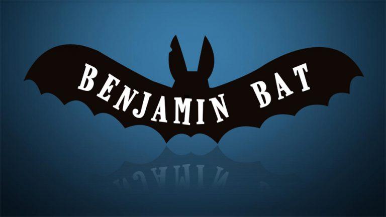 Benjamin Bat