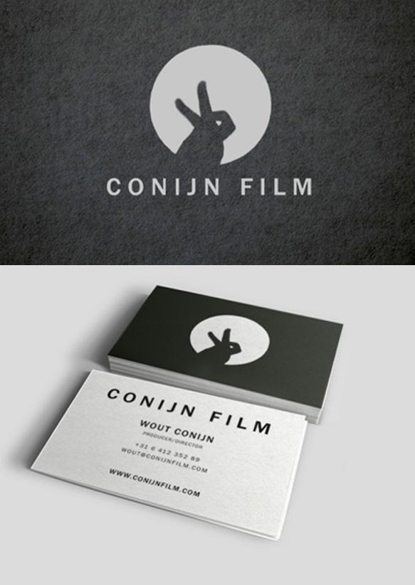Conijn Film