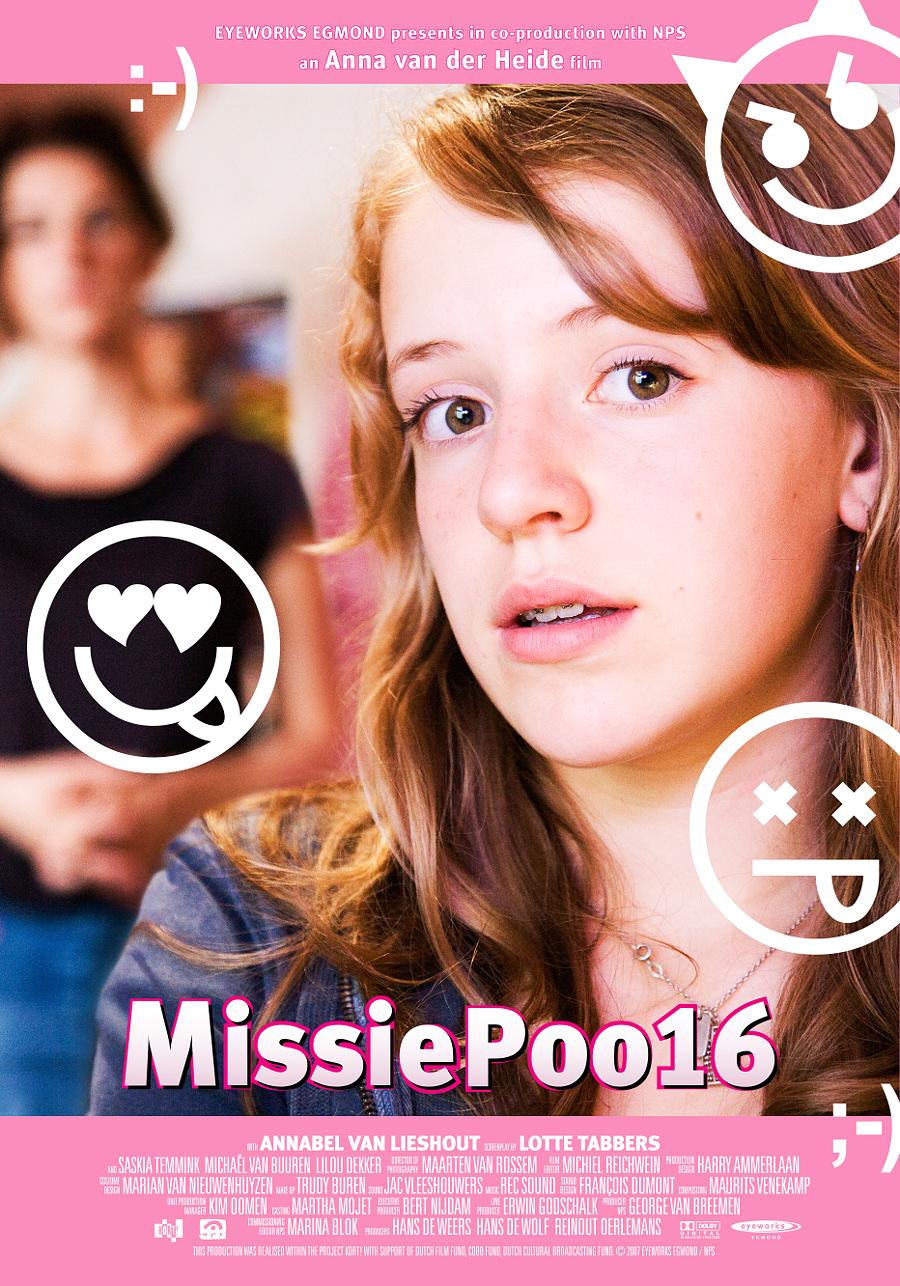 Missiepoo16