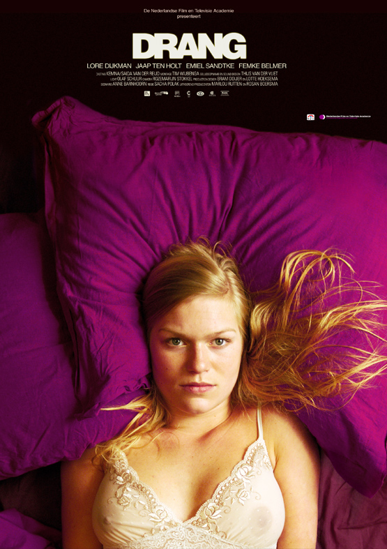 Nederlandse Film Academie