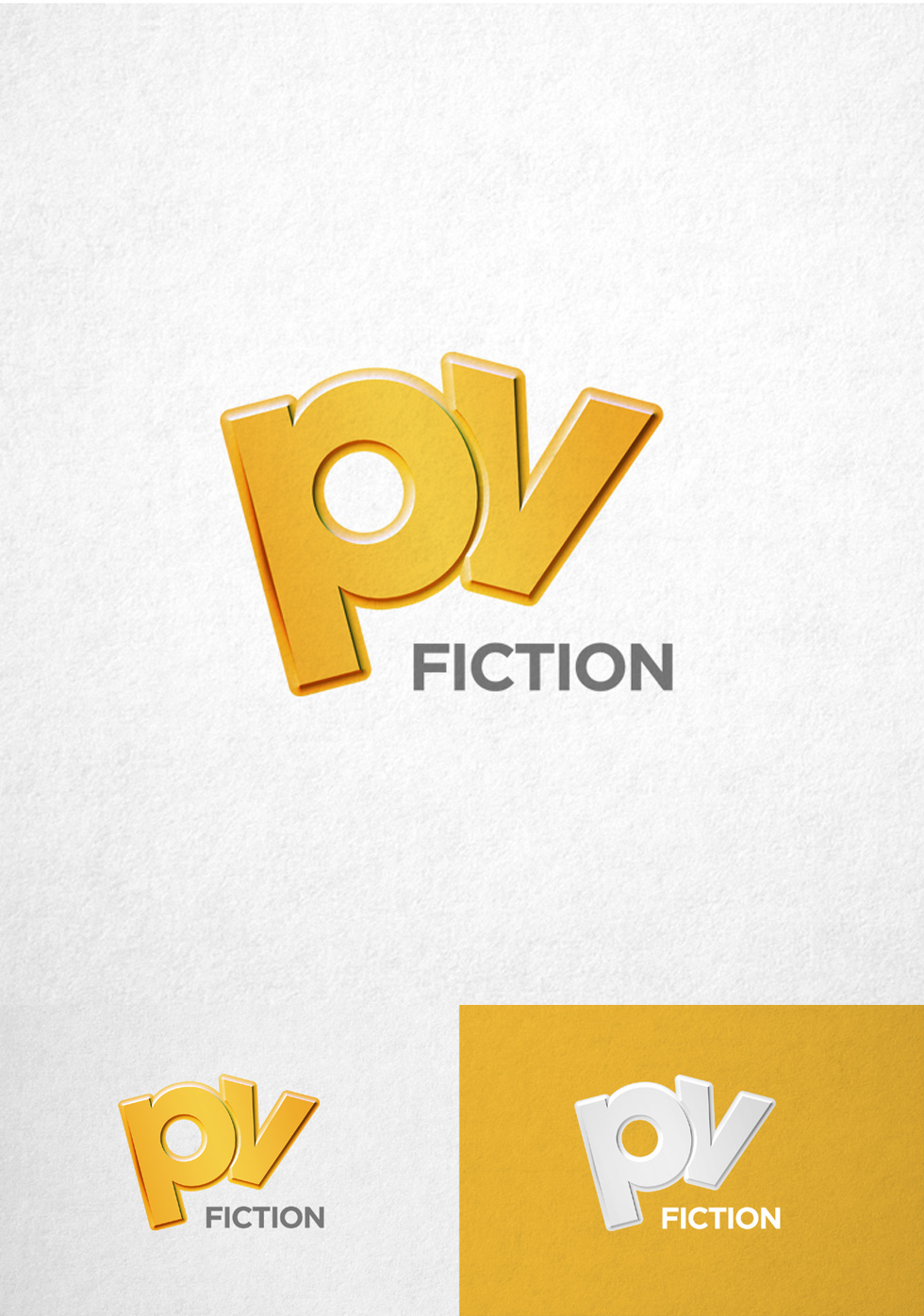 PV Fiction